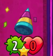 File:DedParty.png
