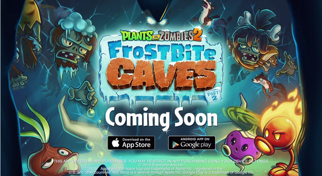 File:FROSTBITECAVESPART2AD.png