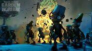 468px-PvZ GW E3 Screens 03 WM v3