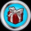 File:Badge-6329-5.png