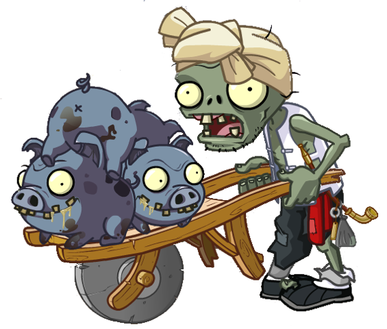 File:565px-HD Pig Carrier Zombie.png