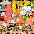 Thumbnail for version as of 18:33, September 26, 2016