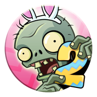 File:PvZ2 3.4.4 Android Icon.PNG