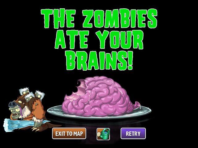 File:Eating Sloth.jpg