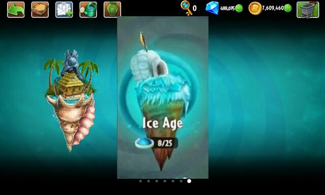 File:Ice Age after Big Wave Beach in PVZ 2 2015 March.jpg