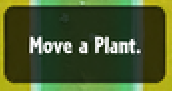 File:Move a plant.png