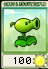 File:Peashooter seed packet.png