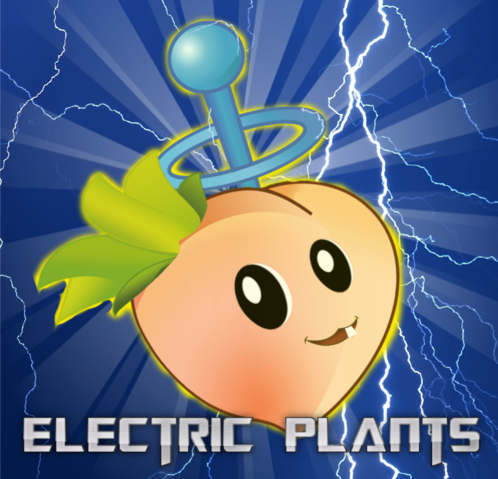 File:Electric plants icon.png