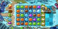 Plant Maze III