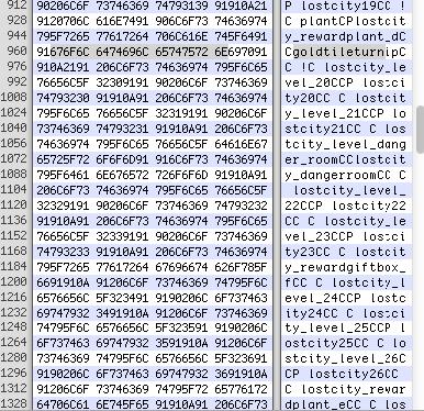 File:Screenshot at мая 20 18-49-38.png