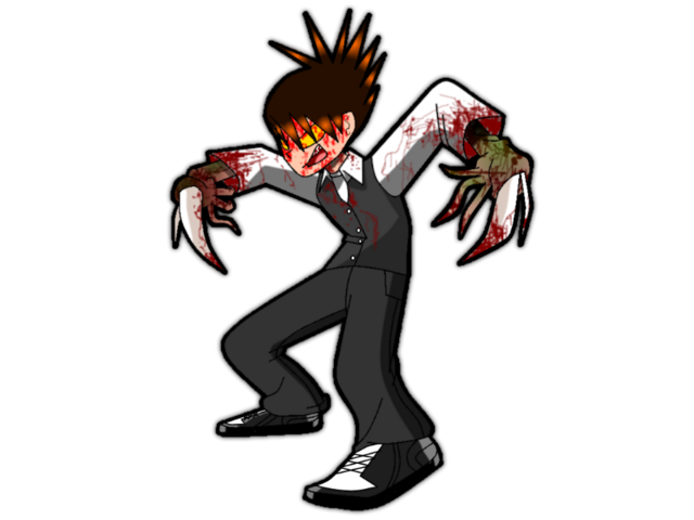 File:Slasher Zombie.png