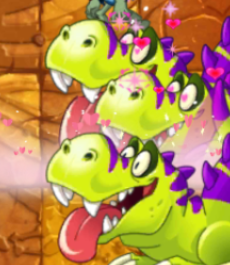 File:Three-Rex.png