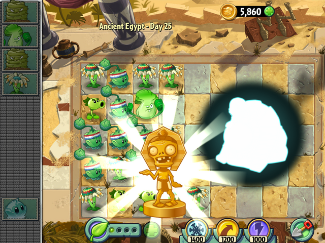 File:Zombot Teleporting.PNG