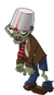 Buckethead Zombie.png