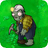 File:Giga Digger Zombie.png