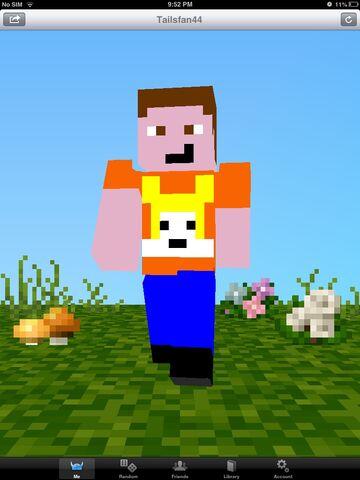 File:Minecraftskin.jpg