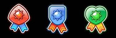 File:Pvzas badges2.png