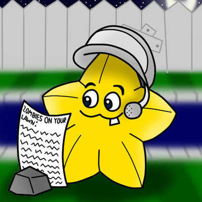 File:Starfruit auditioned.jpg