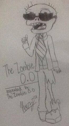 File:The Zombie O . O Request.jpg