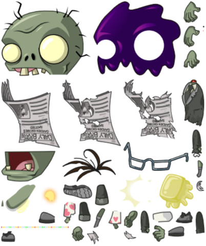File:ATLASES ZOMBIEBIGHEADNEWSPAPERGROUP 1536 00 PTX.png
