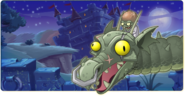 Dark Ages Boss Level Preview Image