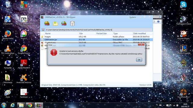 File:OBBPatcherProblem.png