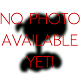 File:PhotoPlaceholder.png