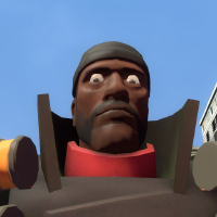 File:Demoman.png
