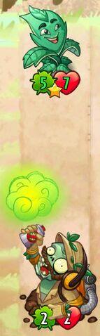 File:Landscaper weakening Doubled Mint.jpeg