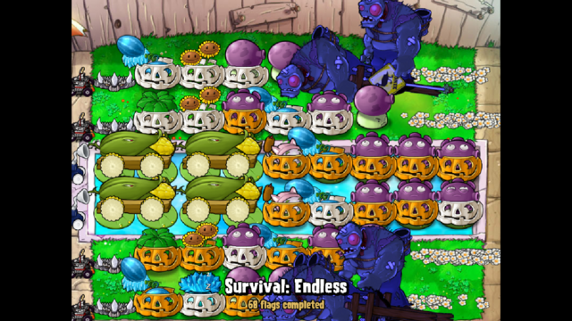 File:Star856190's Survival Endless Strategy 4 V2.png