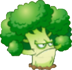 File:Vigorous Broccoli HD.png