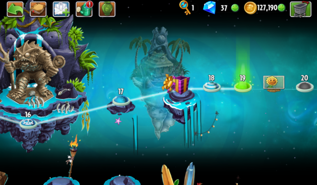 File:Beach world 32level preview 3.png