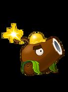 Coconutcannon