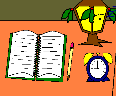 File:Dave's Diary.png
