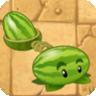 File:Melon-pult2.png