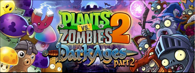 File:American PVZ2 dark ages part 2 logo.PNG