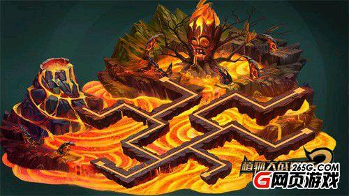 File:Fireworldconcept.jpg