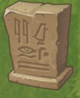 File:Player House Egypt Tombstone.jpg