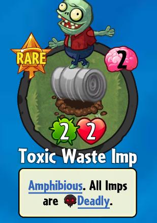 File:Toxic imp.png