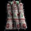 Christmas Bag icon