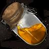Low Grade Fuel icon