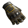 Motorcycle Gloves icon