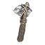 Stone Hatchet (Legacy) icon