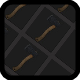 Icon-guides.png