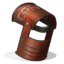 Coffee Can Helmet icon