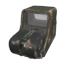 Holosight icon