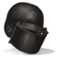 Riot Helmet icon