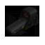 Holo Sight (Legacy) icon