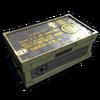Ammo Box icon