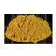 Sulfur (Legacy) icon